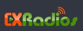 CXRadios