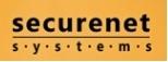 SecureNetSystems