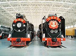 2 steam