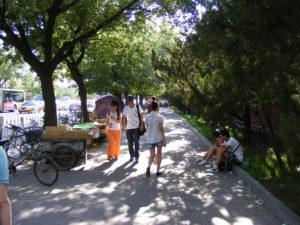 Beijing Day 2 029 - Copy