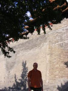Beijing Day 2 040 - Copy