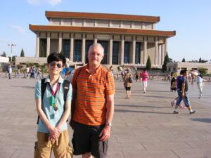 Beijing Day 2 061 - Copy