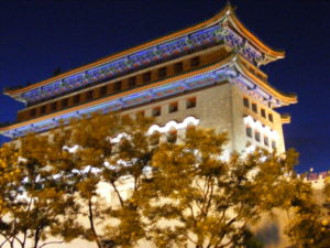 Beijing Day 2 082 - Copy