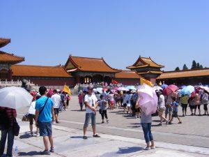 beijing-day-3-4-012