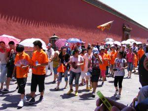 beijing-day-3-4-062