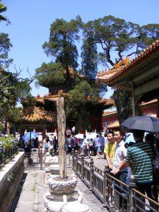 beijing-day-3-4-064