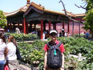 beijing-day-3-4-067