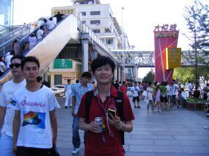 beijing-day-3-4-076