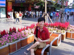 beijing-day-3-4-090