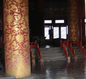 beijing-day-3-4-149