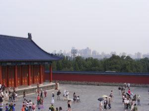 beijing-day-3-4-155