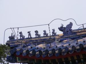 beijing-day-3-4-166