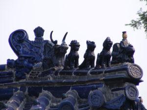 beijing-day-3-4-169