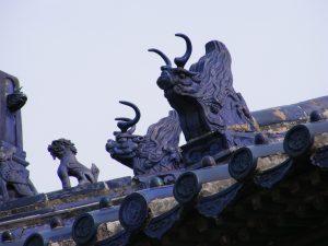 beijing-day-3-4-170