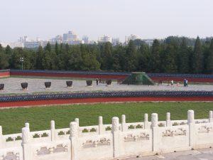 beijing-day-3-4-175
