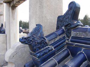 beijing-day-3-4-179