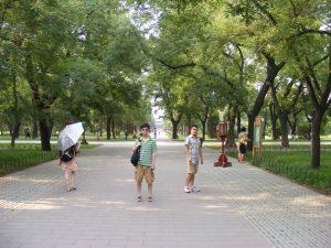 beijing-day-3-4-181