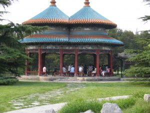beijing-day-3-4-183