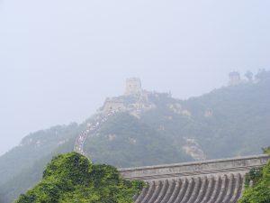 Beijing Day 3-4 198