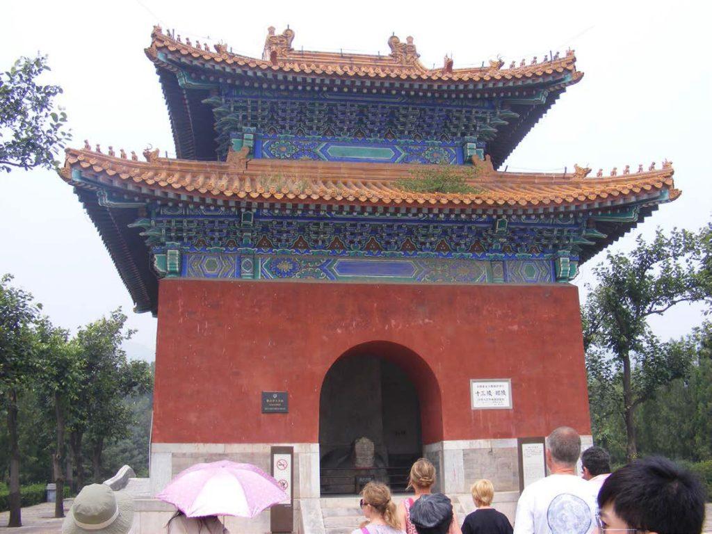 beijing-day-3-4-243