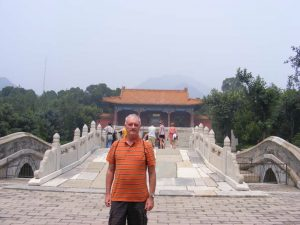 beijing-day-3-4-246