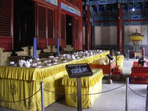 beijing-day-3-4-251