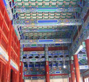 beijing-day-3-4-252