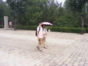 beijing-day-3-4-256