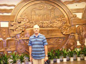 Beijing Day 6 002