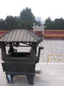 Beijing Day 6 027