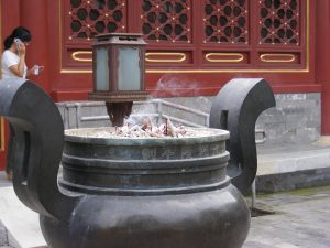 Beijing Day 6 031