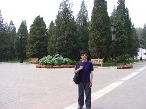 Beijing Day 6 042
