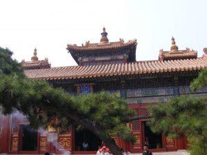 Beijing Day 6 058
