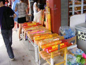 Beijing Day 6 064